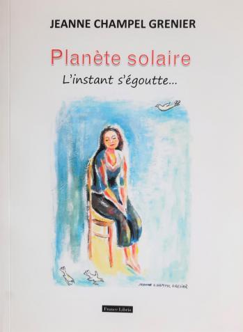 1ere de couv planete solaire jcg
