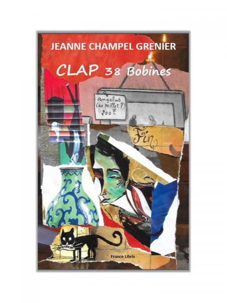 Clap JCG