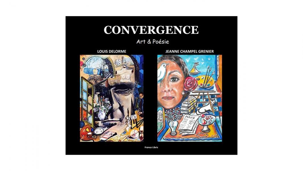 Convergence jeanne et louis