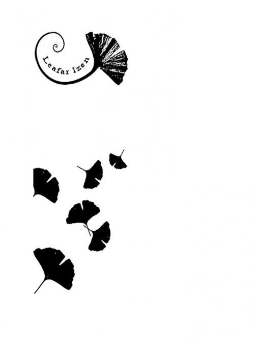 Leafar izen